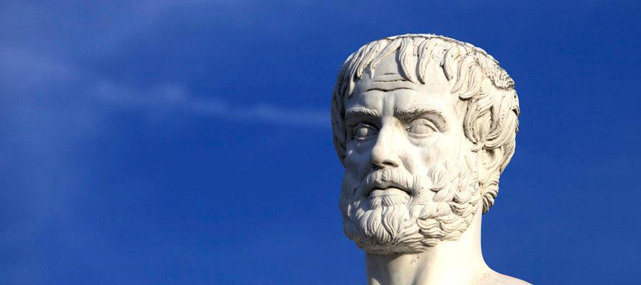 FilosofiaPratica.it